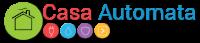 casa-automata.com - Logo