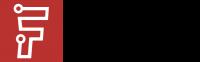 Froala - Logo