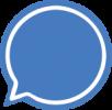 Oscilloskope - Logo