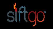 SIFTGO - Logo