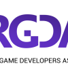 Romanian Game Developers Association