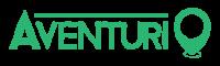 Aventurio - Logo