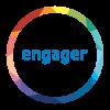 Engager - Logo