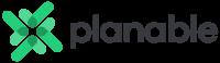 Planable - Logo