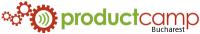 ProductCamp - Logo