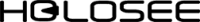 Holosee - Logo