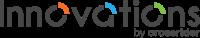 Innovations - Logo