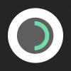 Orkiee - Logo