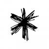 Risky Business - Logo