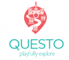 Questo - Logo