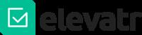 Elevatr - Logo