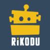 Rikodu - Logo
