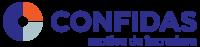 Confidas - Logo