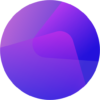 teleportHQ - Logo