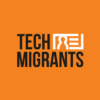 TechMigrants - Logo