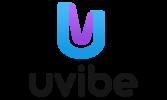 uVibe - Logo