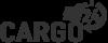 CARGO24 - Logo