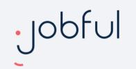 Jobful - Logo