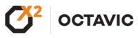 Octavic - Logo
