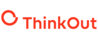 ThinkOut - Logo
