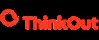 ThinkOut - Logo