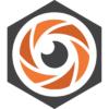 Eyeware - Logo