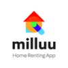 Milluu - Logo