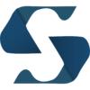 Soleadify - Logo