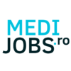 MEDIjobs - Logo