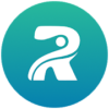 RacketPal - Logo