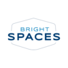 Bright Spaces - Logo
