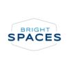 Bright Spaces - Logo
