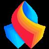 Cross Promo - Logo