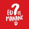 EuCeMananc - Logo