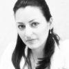 Iuliana Murariu