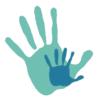 Arttachment - Logo