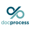 DocProcess - Logo