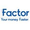 iFactor - Logo
