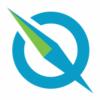 InnerTrends - Logo