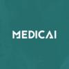 MedicAI - Logo