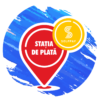 SelfPay - Logo