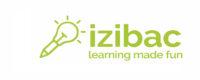 iziBAC - Logo