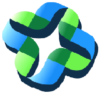 NotoVox - Logo