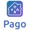 Pago - Logo