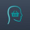 PayByFace - Logo