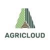 AgriCloud - Logo