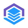 Appsulate - Logo