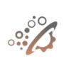 Configurators 3D - Logo