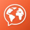 Mondly - Logo