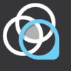Quarks Interactive - Logo